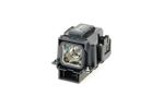 Alda PQ Original, Projector Lamp for NEC 50025479 Projectors, branded lamp with PRO-G6s housing Bild 4