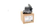 Alda PQ Original, Projector Lamp for DONGWON DLP-1200 Projectors, branded lamp with PRO-G6s housing Bild 3
