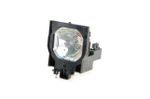 Alda PQ Original, Projector Lamp for DONGWON DLP-1200 Projectors, branded lamp with PRO-G6s housing Bild 4