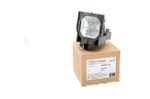 Alda PQ Original, Projector Lamp for DONGWON DLP-600S Projectors, branded lamp with PRO-G6s housing