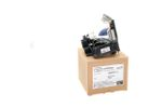 Alda PQ Original, Projector Lamp for DONGWON DLP-600S Projectors, branded lamp with PRO-G6s housing Bild 2