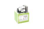 Alda PQ-Premium, Beamerlampe / Ersatzlampe für OPTOMA SP.81D01.001 Projektoren, Lampe mit Gehäuse Bild 2