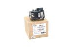 Alda PQ Original, Beamerlampe für JVC DLA-HD750 Projektoren, Markenlampe mit PRO-G6s Gehäuse Bild 3