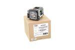 Alda PQ Original, Beamerlampe für JVC DLA-HD990 Projektoren, Markenlampe mit PRO-G6s Gehäuse