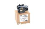 Alda PQ Original, Beamerlampe für EPSON Pro G5750WUNL Projektoren, Markenlampe mit PRO-G6s Gehäuse Bild 2