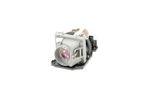 Alda PQ Original, Beamerlampe für OPTOMA SP.8BY01GC01 Projektoren, Markenlampe mit PRO-G6s Gehäuse Bild 4