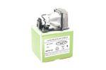Alda PQ-Premium, Beamerlampe / Ersatzlampe für 3M 78-6969-9918-0 Projektoren, Lampe mit Gehäuse Bild 2