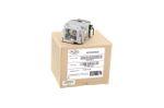 Alda PQ Original, Beamerlampe für EPSON EB-1776W Projektoren, Markenlampe mit PRO-G6s Gehäuse