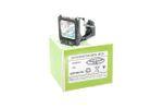 Alda PQ-Premium, Beamerlampe / Ersatzlampe für SELECO DT00301 Projektoren, Lampe mit Gehäuse