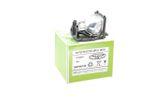 Alda PQ-Premium, Beamerlampe / Ersatzlampe für SELECO DT00301 Projektoren, Lampe mit Gehäuse Bild 2