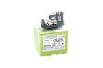 Alda PQ-Premium, Beamerlampe / Ersatzlampe für SANYO 610 331 6345 Projektoren, Lampe mit Gehäuse Bild 2