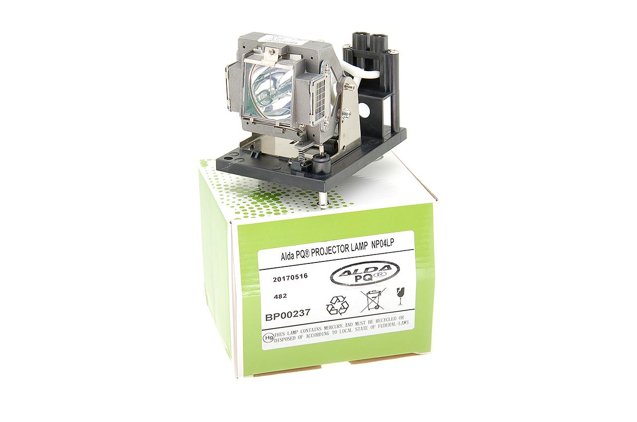 CX120 Beamerlampe // Ersatzlampe kompatibel mit LMP-C200 f/ür Sony CW125 CX155 CX130 CX100 CX150 CX165 Projektoren,Lampe mit Geh/äuse CX135 CX125 CX131 CX161 Alda PQ-Premium