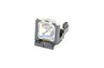 Alda PQ-Premium, Beamerlampe / Ersatzlampe für SANYO 610 317 5355 Projektoren, Lampe mit Gehäuse Bild 4