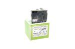 Alda PQ-Premium, Beamerlampe / Ersatzlampe für SANYO POA-LMP56 Projektoren, Lampe mit Gehäuse Bild 3