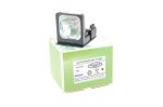 Alda PQ-Premium, Projector Lamp for EIZO VLT-X400LP projectors, lamp with housing