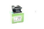 Alda PQ-Premium, Beamerlampe / Ersatzlampe für PANASONIC PT-FW300NTU Projektoren, Lampe mit Gehäuse Bild 3