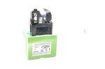Alda PQ-Premium, Beamerlampe / Ersatzlampe für PANASONIC PT-F300U Projektoren, Lampe mit Gehäuse Bild 2