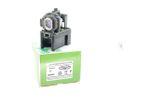Alda PQ-Premium, Beamerlampe / Ersatzlampe für PANASONIC PT-PX960 Projektoren, Lampe mit Gehäuse