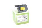Alda PQ-Premium, Beamerlampe / Ersatzlampe für NEC NP100A Projektoren, Lampe mit Gehäuse Bild 3