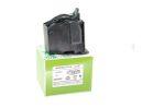 Alda PQ-Premium, Beamerlampe / Ersatzlampe für PANASONIC PT-D5700E Projektoren, Lampe mit Gehäuse Bild 2