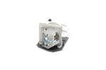 Alda PQ-Premium, Beamerlampe / Ersatzlampe für ACER X1161 Projektoren, Lampe mit Gehäuse Bild 4