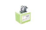 Alda PQ-Premium, Beamerlampe / Ersatzlampe für EPSON EMP-1707 Projektoren, Lampe mit Gehäuse Bild 3