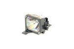 Alda PQ Premium, Beamerlampe für EPSON Alda-PQ-E13 Projektoren, Lampe mit Gehäuse Bild 4