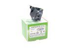 Alda PQ-Premium, Beamerlampe / Ersatzlampe für EPSON EMP-TWD10 Projektoren, Lampe mit Gehäuse Bild 3