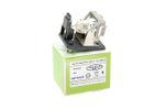 Alda PQ-Premium, Beamerlampe / Ersatzlampe für NEC NP4100G Projektoren, Lampe mit Gehäuse Bild 2