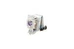 Alda PQ Original, Beamerlampe für NEC V332W Projektoren, Markenlampe mit PRO-G6s Gehäuse Bild 4