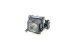 Alda PQ Original, Beamerlampe für LG BG630-JL Projektoren, Markenlampe mit PRO-G6s Gehäuse Bild 4