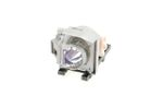 Alda PQ Original, Projector Lamp for MIMIO MIMIOProjector Projectors, branded lamp with PRO-G6s housing Bild 4