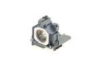 Alda PQ Original, Beamerlampe für PANASONIC PT-EX510T Projektoren, Markenlampe mit PRO-G6s Gehäuse Bild 4