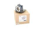 Alda PQ Original, Beamerlampe für PANASONIC PT-EX610UL Projektoren, Markenlampe mit PRO-G6s Gehäuse