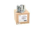 Alda PQ Original, Projector Lamp for STEELCASE PJ930 Projectors, branded lamp with PRO-G6s housing