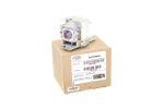 Alda PQ Original, Beamerlampe für ACER X1240 Projektoren, Markenlampe mit PRO-G6s Gehäuse