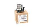 Alda PQ Original, Beamerlampe für DREAMVISION INTI+ 2 Projektoren, Markenlampe mit PRO-G6s Gehäuse