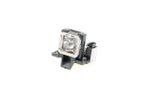 Alda PQ Original, Beamerlampe für DREAMVISION INTI+ BEST Projektoren, Markenlampe mit PRO-G6s Gehäuse Bild 4