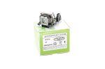 Alda PQ-Premium, Beamerlampe / Ersatzlampe für SANYO PLC-XU301 Projektoren, Lampe mit Gehäuse