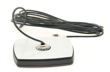 Alda PQ Antenne zur Dachmontage für 2G (GSM), 3G (UMTS), WIFI / BLUETOOTH mit RP-SMA/M Stecker und 2,5m Kabel 2,14 dBi Gewinn – Bild 2