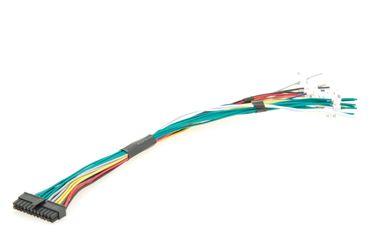 Alda PQ Anschlusskabel 30cm für 24 Pin Stecker