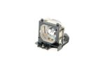 Alda PQ Reference, lamp for 3M X55 projectors, projector lamp with housing Bild 4