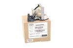 Alda PQ Referenz, Lampe für ACER PD116PD Projektoren, Beamerlampe mit Gehäuse Bild 2