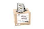 Alda PQ Referenz, Lampe für ACER PD525D Projektoren, Beamerlampe mit Gehäuse