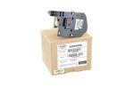 Alda PQ Referenz, Lampe für ACER X1160Z Projektoren, Beamerlampe mit Gehäuse Bild 3