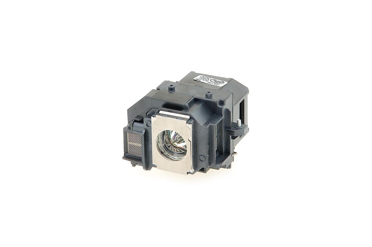 Epson Lampenmodul f/ür EB-G6050W//EB-G6250W//EB-G6350//EB-G6450WU//EB-G6550