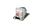 Alda PQ Referenz, Lampe für NEC NP215G Projektoren, Beamerlampe mit Gehäuse Bild 4