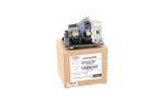 Alda PQ Referenz, Lampe für NEC NP-V230X+ Projektoren, Beamerlampe mit Gehäuse Bild 2