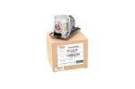 Alda PQ Referenz, Lampe für NEC NP-V260+ Projektoren, Beamerlampe mit Gehäuse