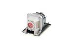 Alda PQ Referenz, Lampe für NEC V260 Projektoren, Beamerlampe mit Gehäuse Bild 4